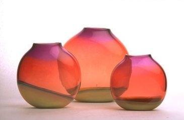 NewSmall & Sterling Studio Glass Ltd in Vancouver