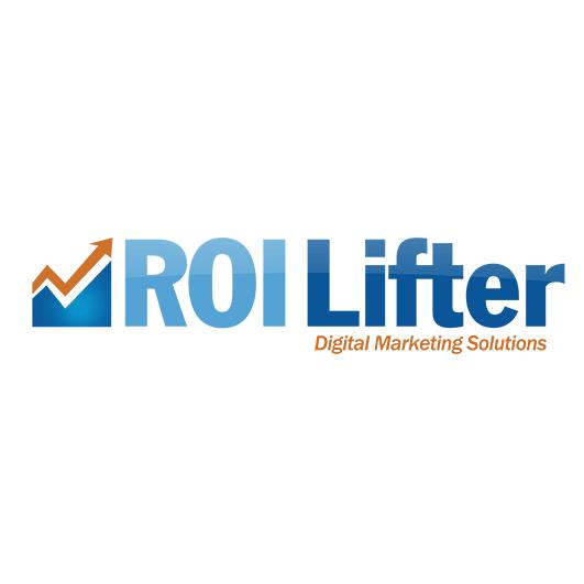 ROI Lifter Digital Marketing Solutions Miami Fl