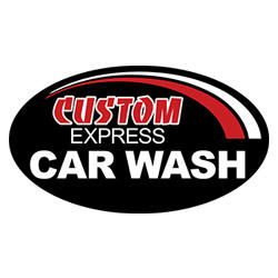 Custom Express Car Wash