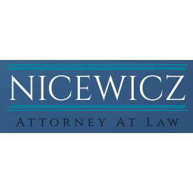 A. Mark Nicewicz, Esq., Attorney At Law image 3