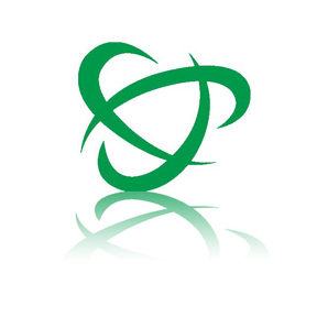Del Rio Insurance Brokerage, Inc. image 0