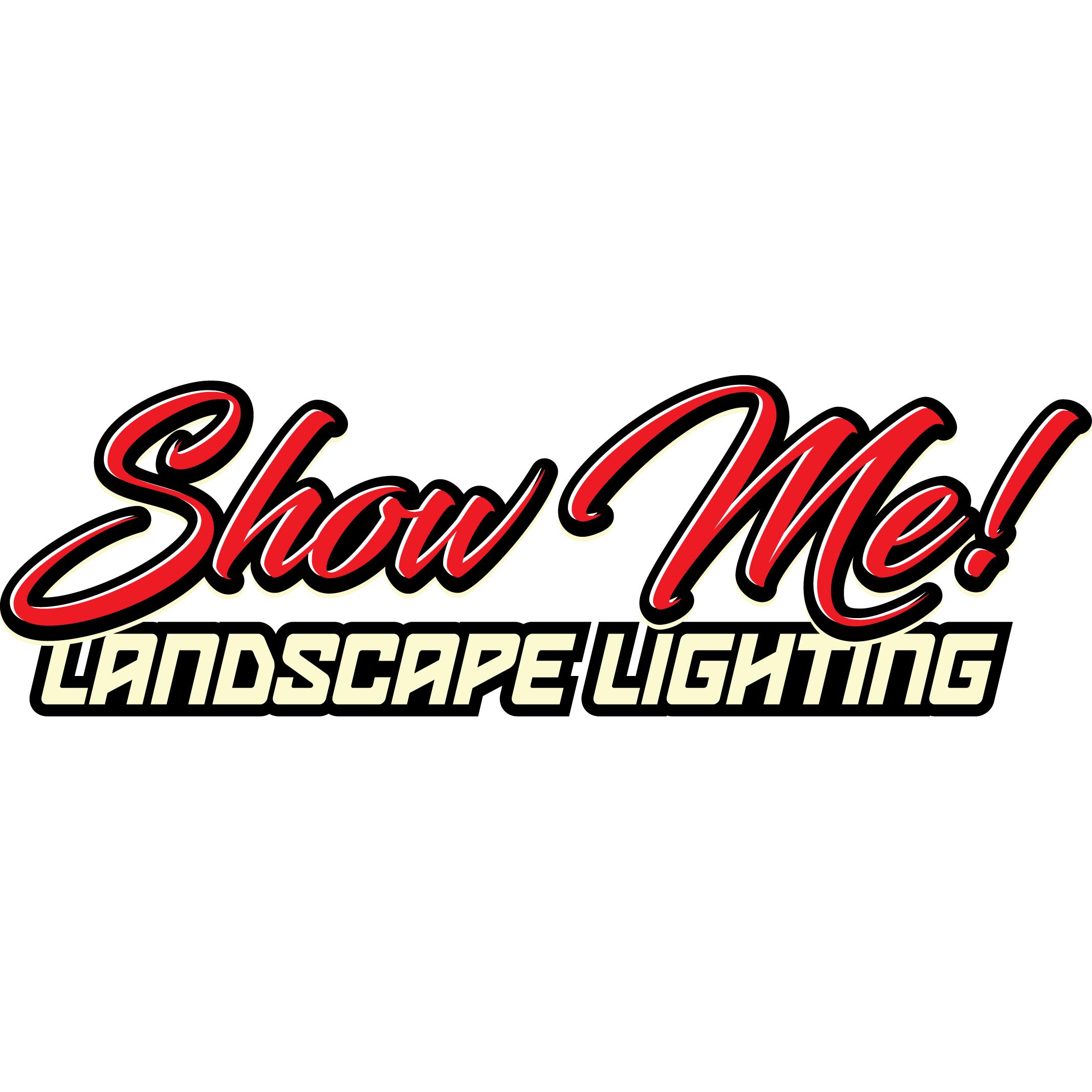 Show Me Landscape Lighting