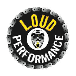 Loud Performance Products, LLC image 1