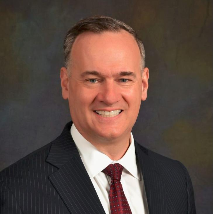 Richard W. Van Gurp, DDS