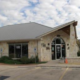 VitalPet - Huebner Oaks Veterinary Hospital