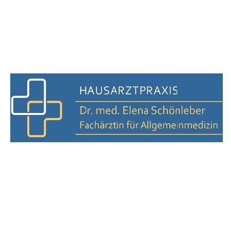 Logo von Dr.med. Elena Schönleber