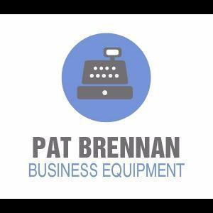 Pat Brennan Business Equipment