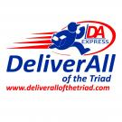 DeliverAll of the Triad