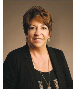 Tompkins Financial Advisors image 0