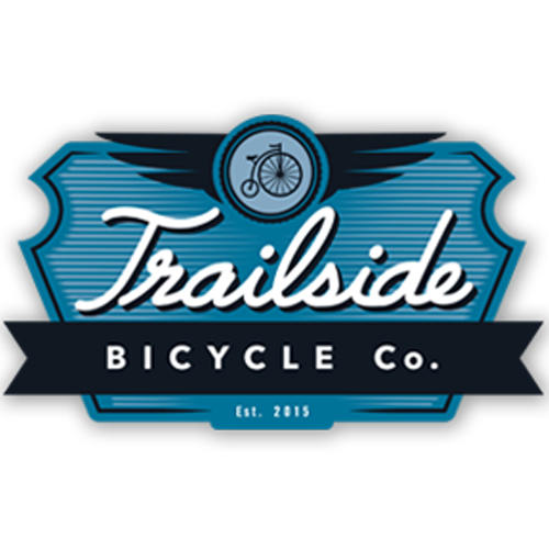 Trailside Bicycle Co image 0