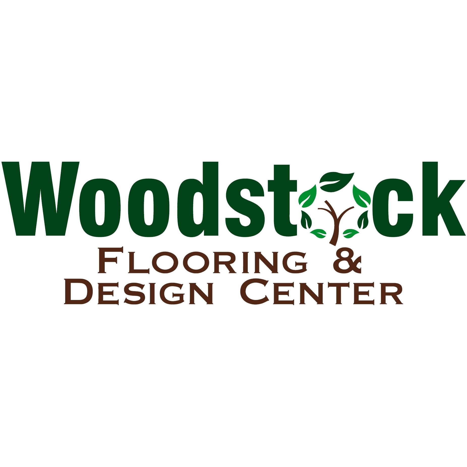 Woodstock Flooring Amp Design Center Coupons Near Me In