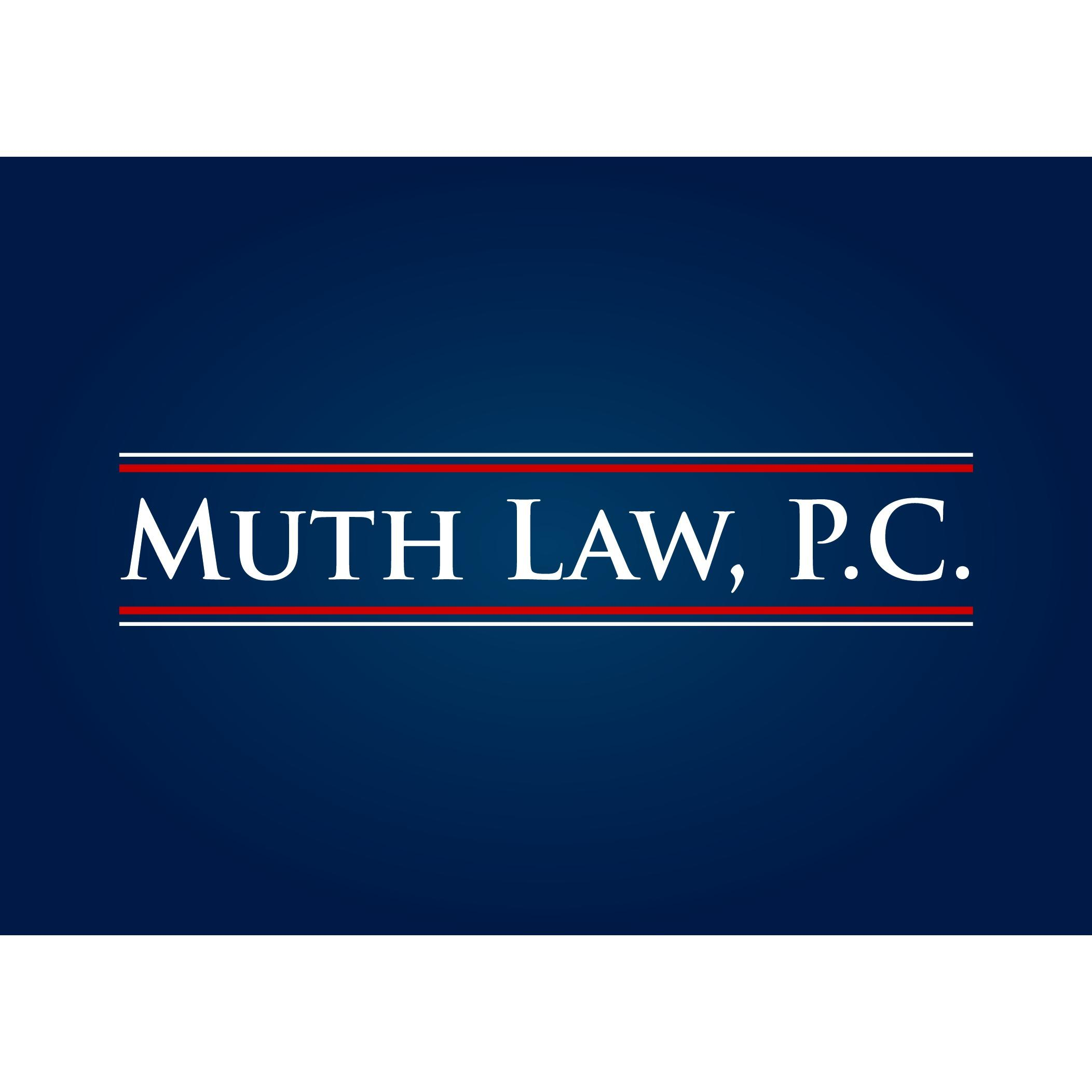 Muth Law, PC image 0