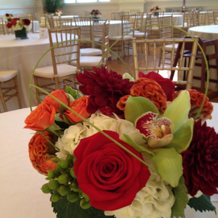 Floral Elegance image 2