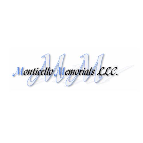 Monticello Memorials Llc.