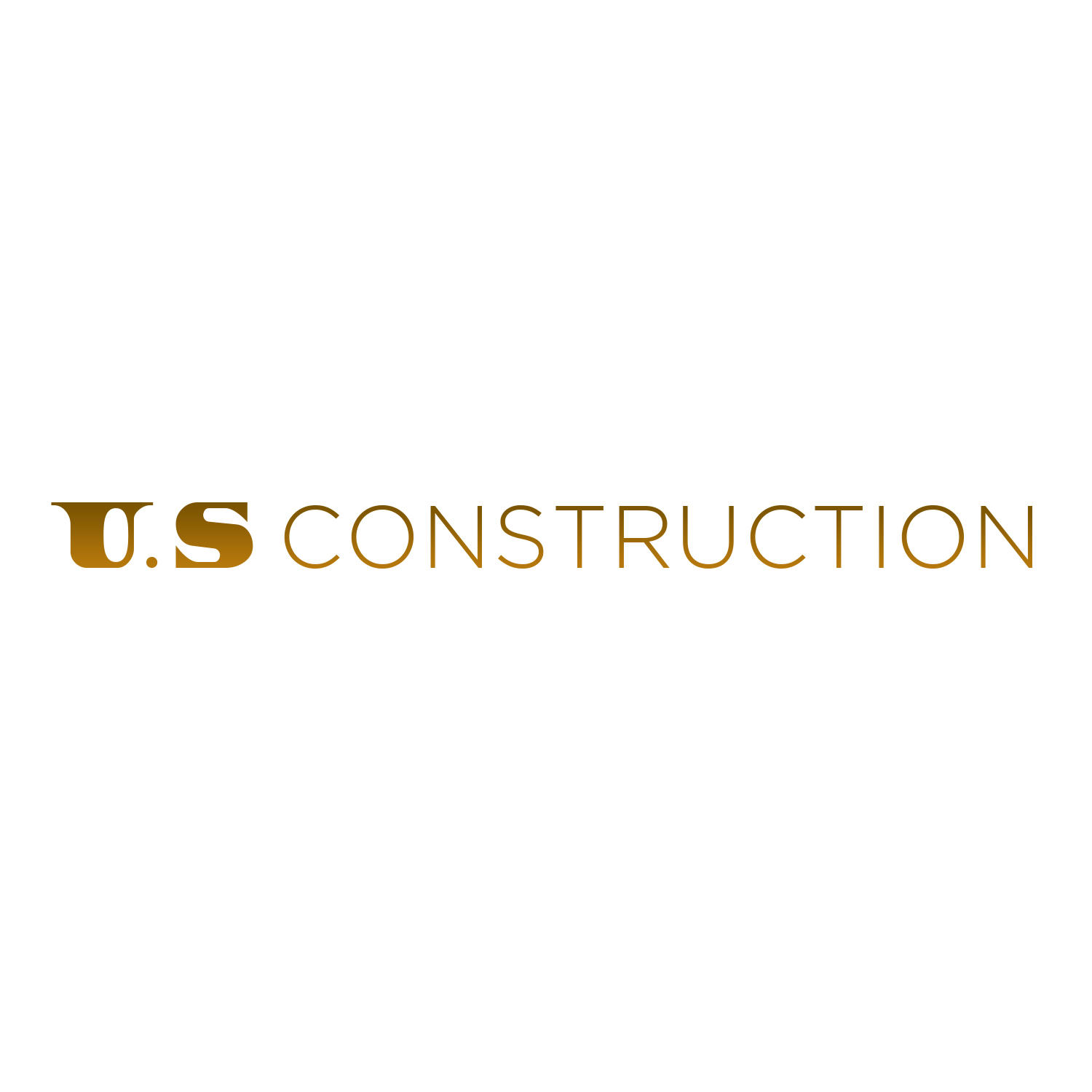 US Construction Inc