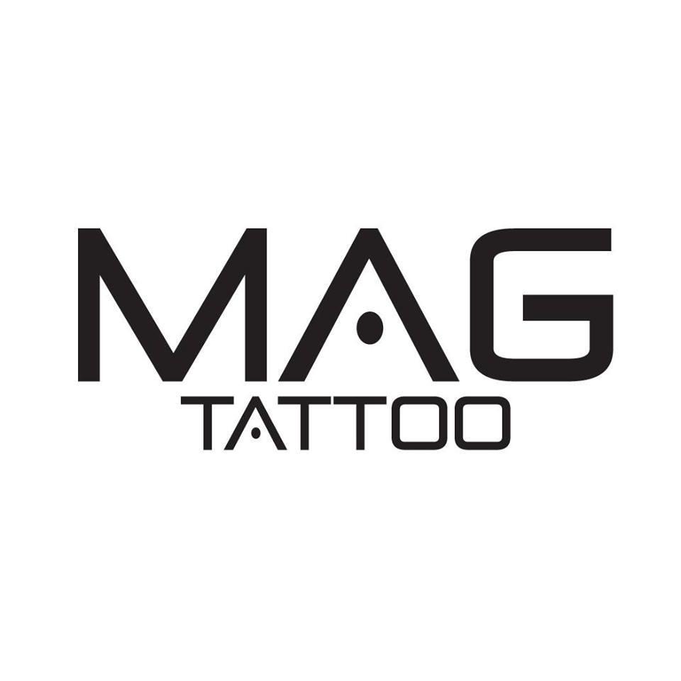MAG Tattoo Studio