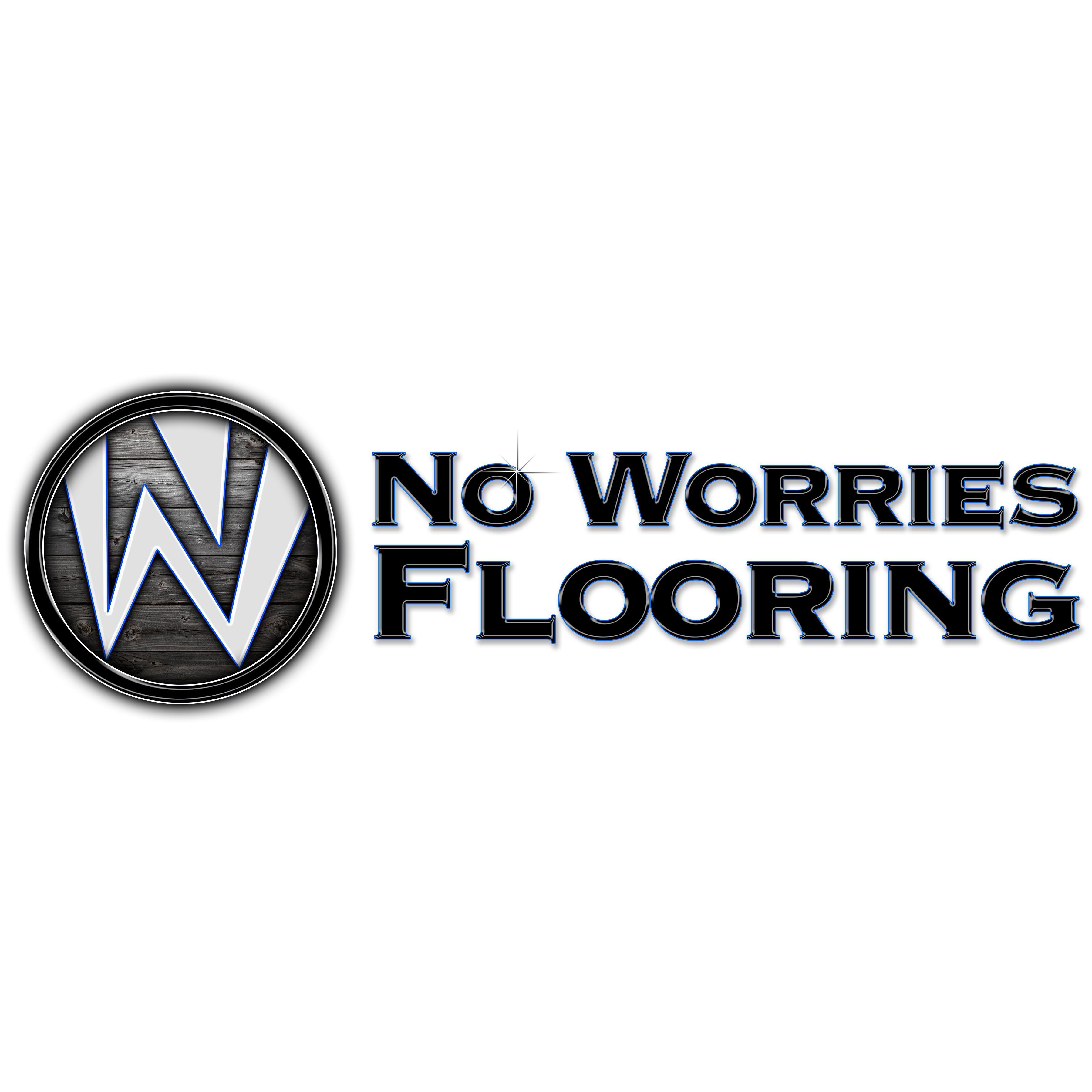 No Worries Flooring