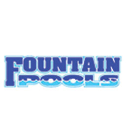 Fountain Pools & Construction, Inc.