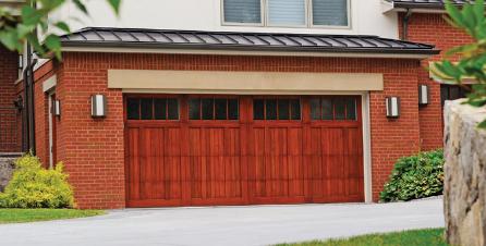 Tri-State Garage Door Inc image 8