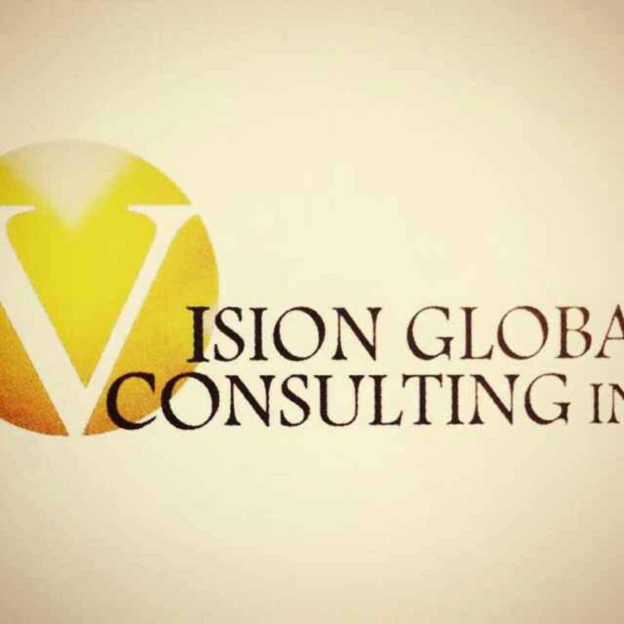Vision Global Consulting