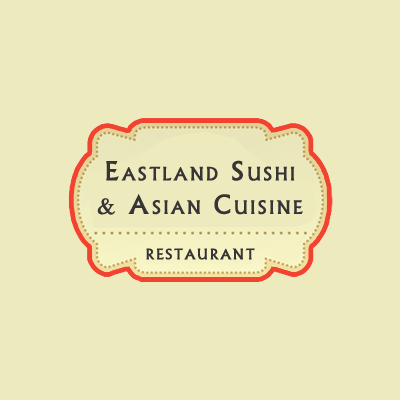 Eastland Sushi & Asian Cuisine