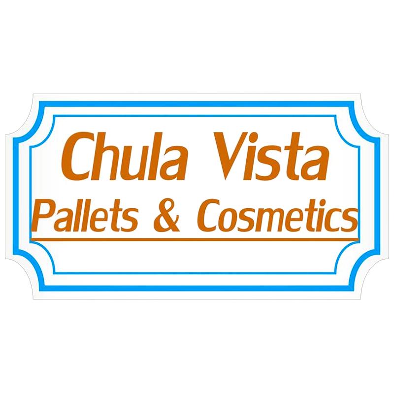 Chula Vista Pallets And Cosmetics