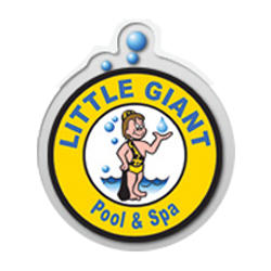 Little Giant Pool & Spa