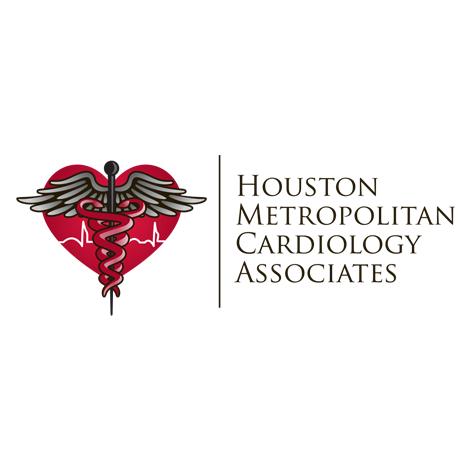 Houston Cardiology Associates - Sjmc image 1