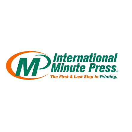 International Minute Press image 0