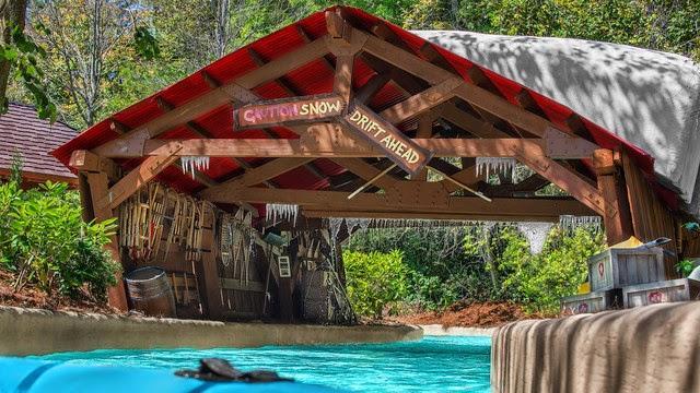 Walt Disney World® Resort image 76