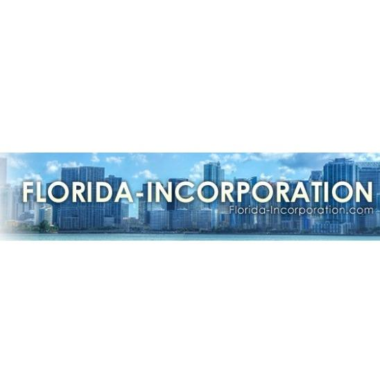 Florida Incorporation