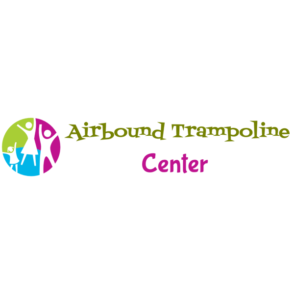 Airbound Trampoline Center