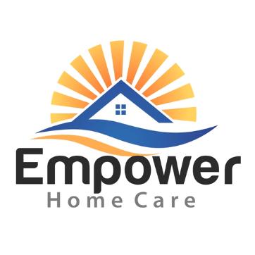 Empower Home Care