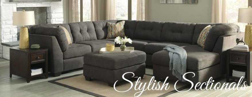 Town & Country Furniture image 2