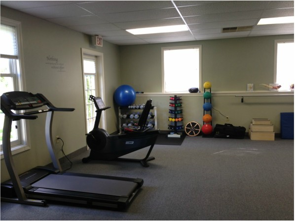 Premier Physical Therapy image 4