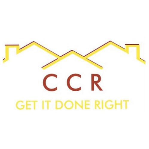 Coffer Custom Remodeling, LLC