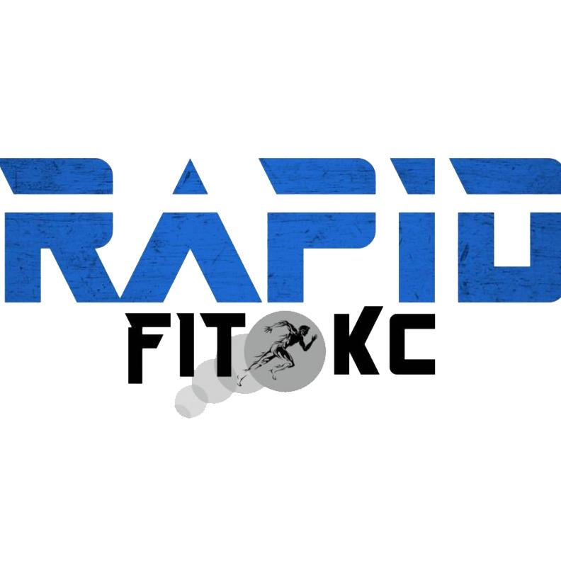 Rapid Fit KC