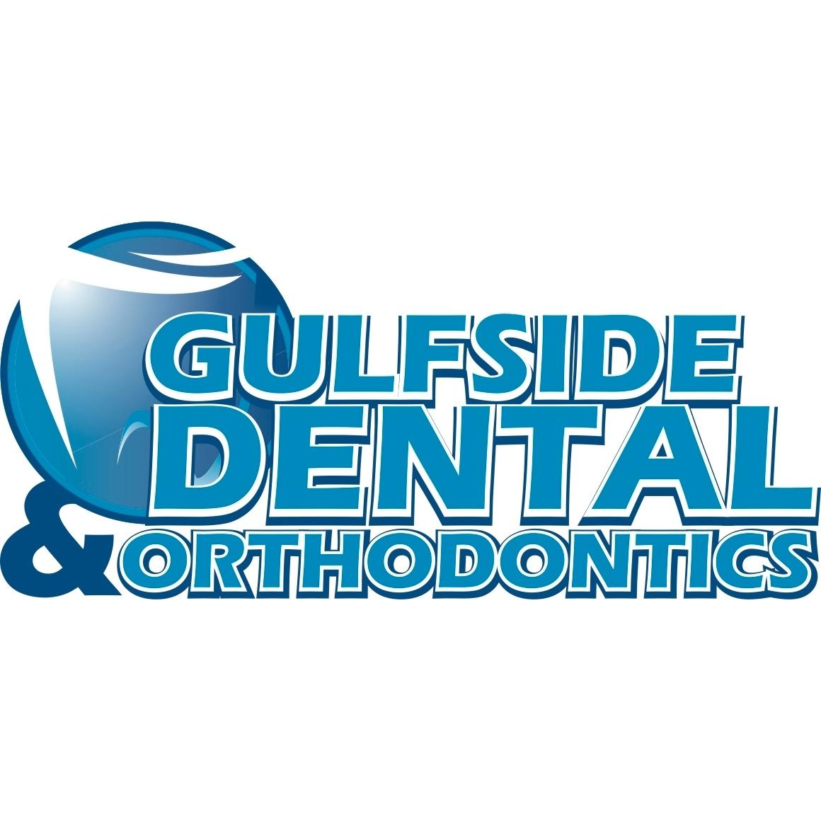 Island Orthodontics Reviews