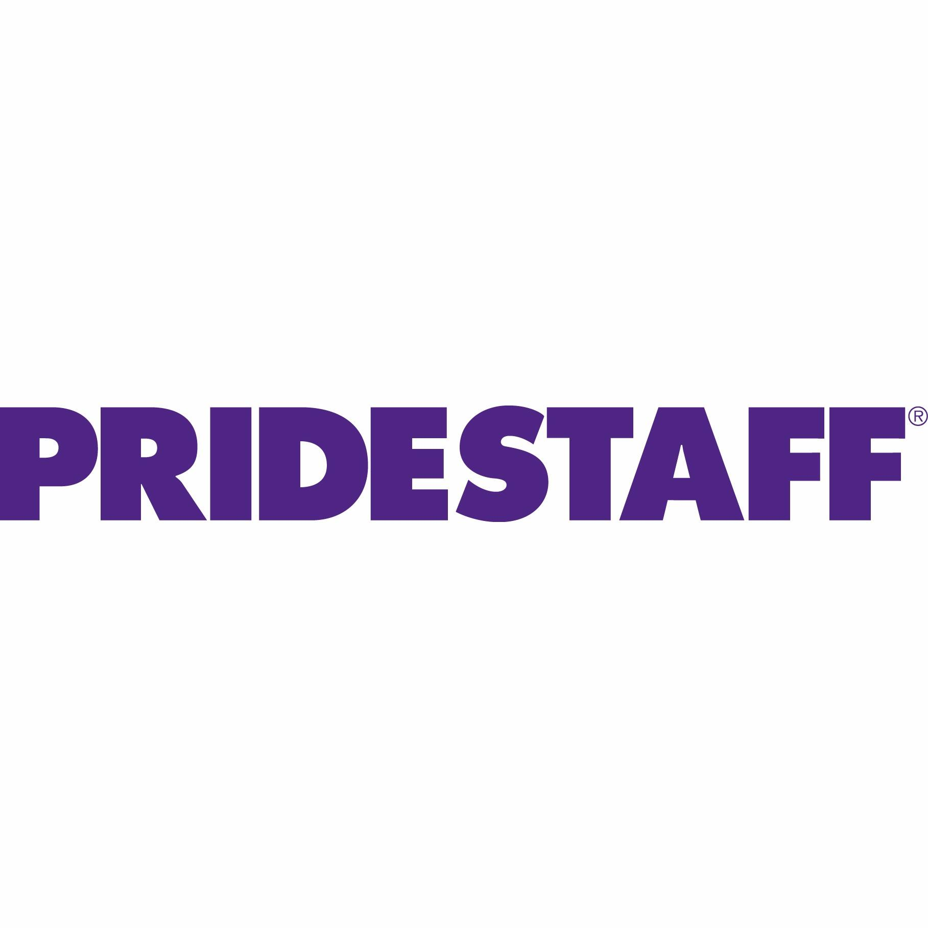PrideStaff Headquarters
