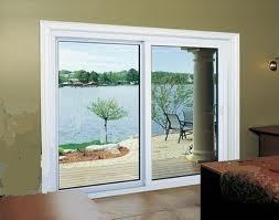 THE QUICK FIX for Sliding Door Problems image 1