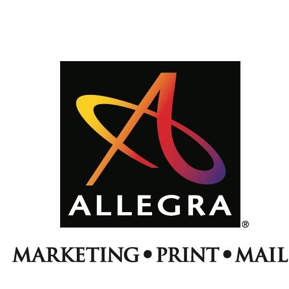 Allegra - Marketing Print Mail