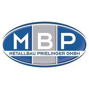 Metallbau Prielinger GmbH