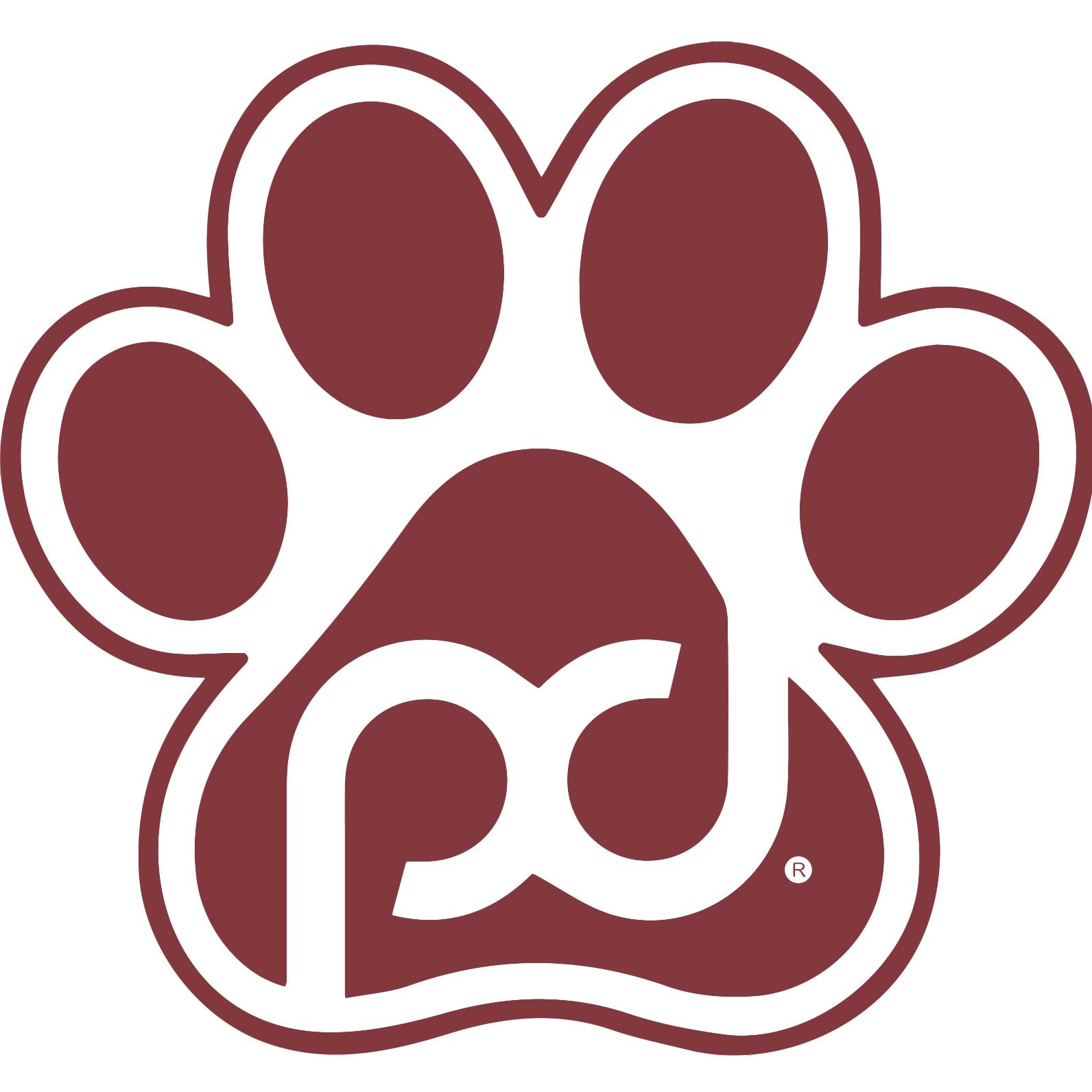 Pub Dog Colorado