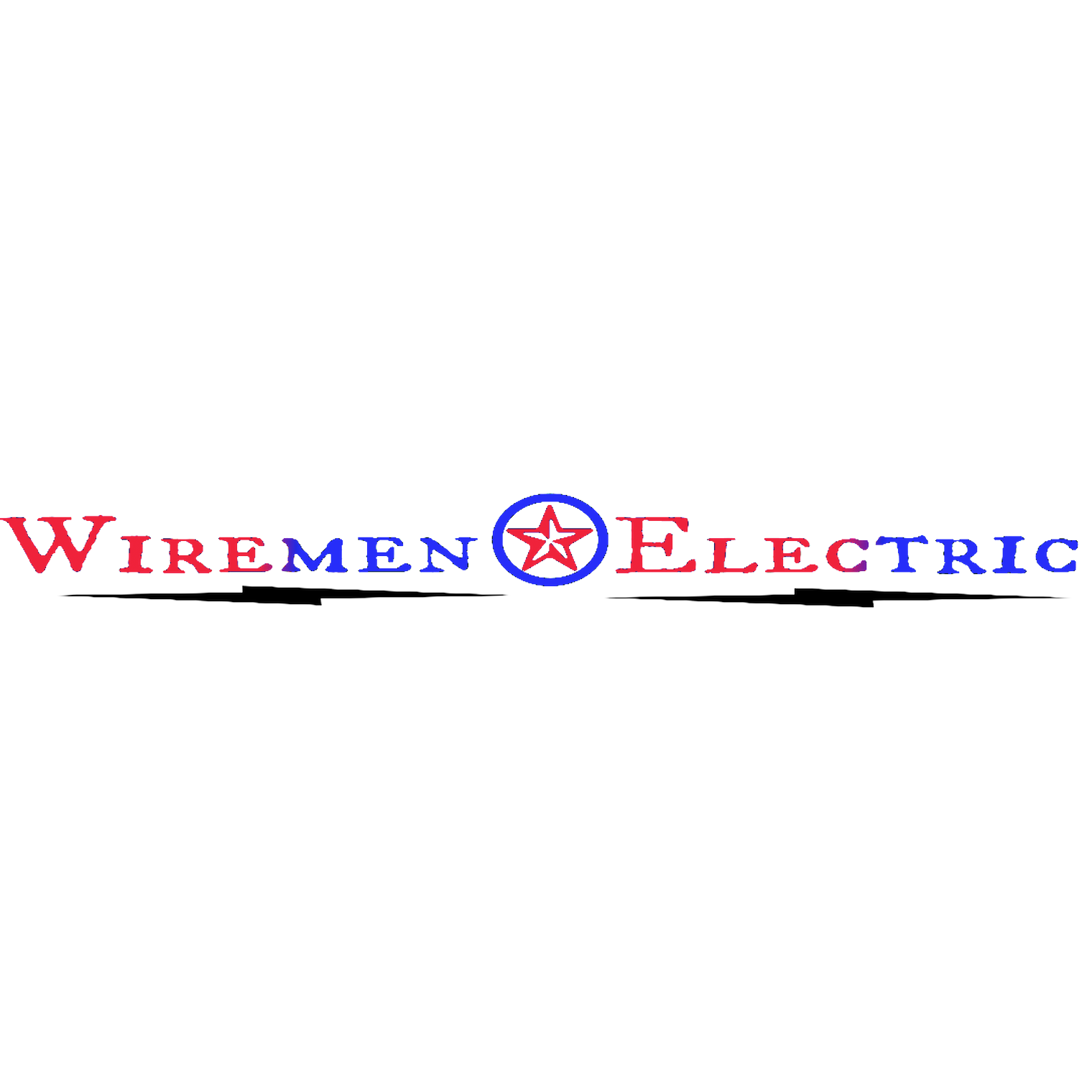 Wiremen Electric