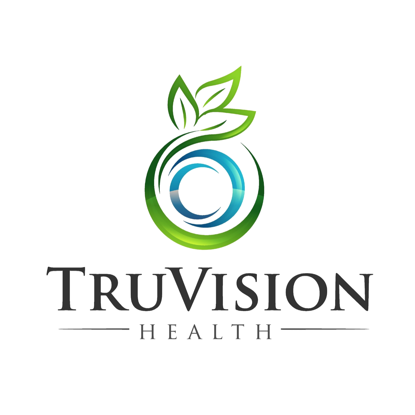 TruVision Health Online Store
