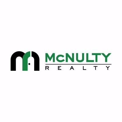 McNulty Realty