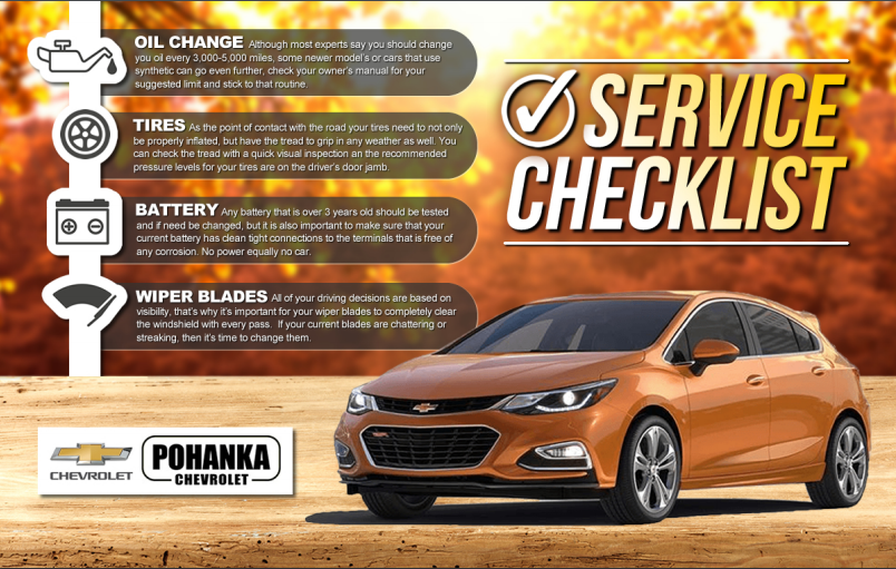 Acura service coupons maryland