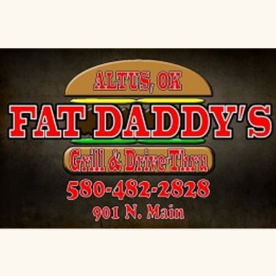 Fat Daddy's Grill image 10