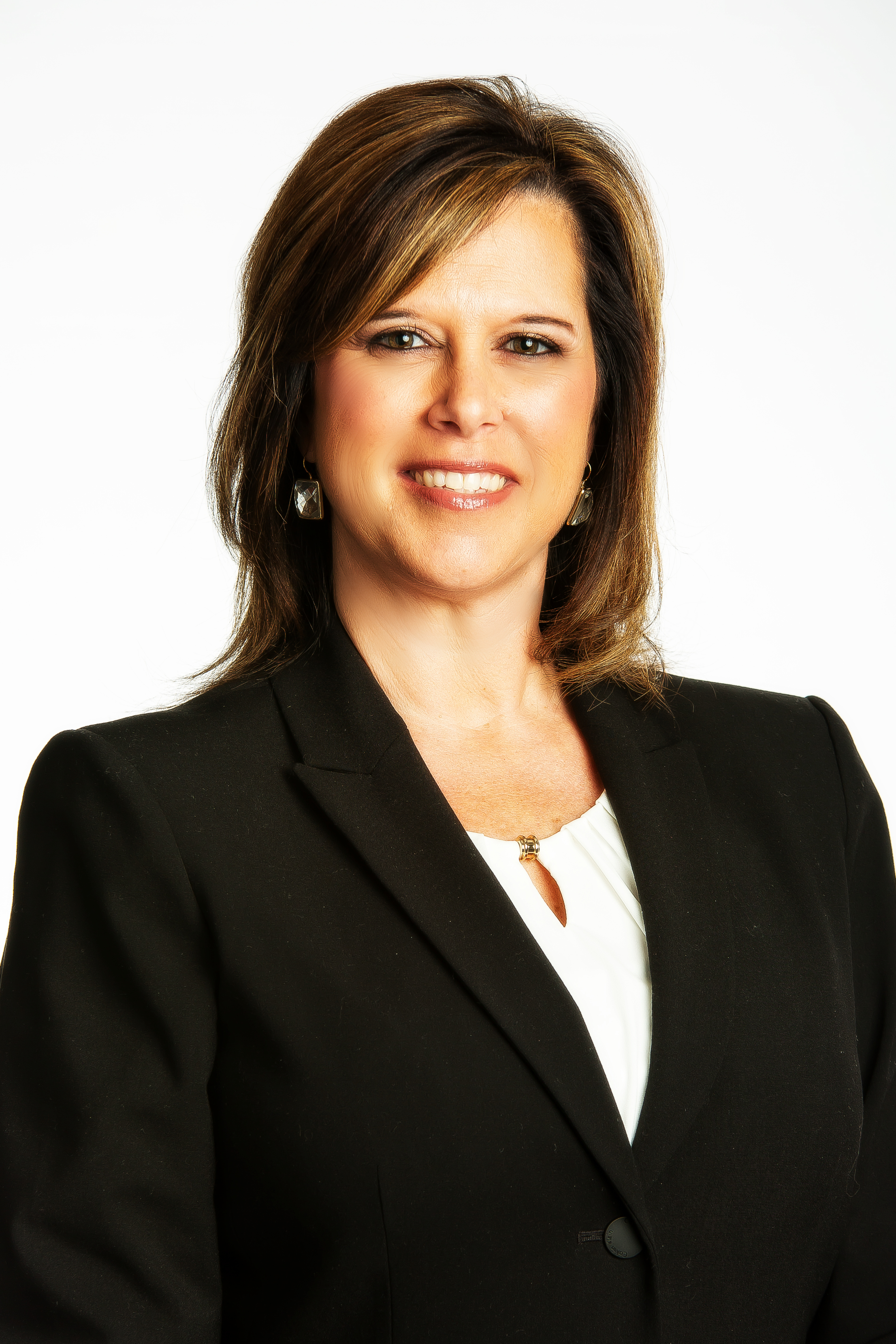 Allstate Insurance Agent: Kristie Sikes image 0