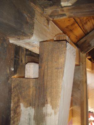 Colonial Restorations, LLC image 5